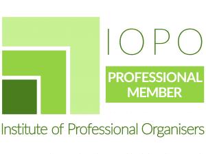 IOPO-Logo